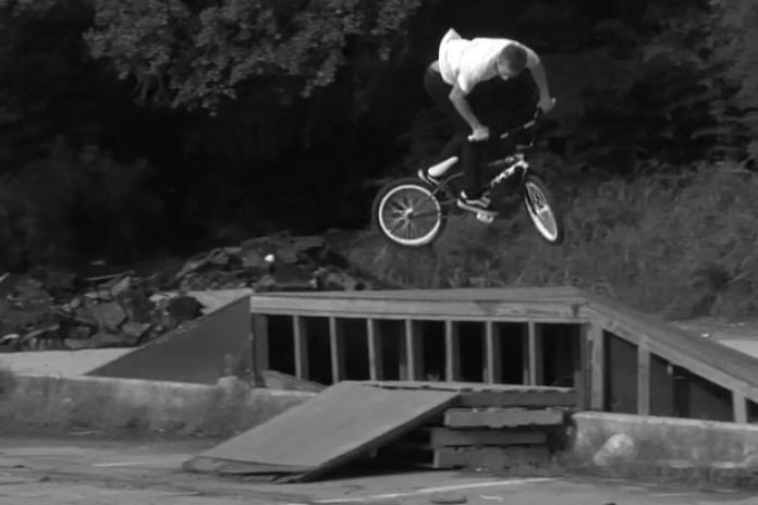 Oakley Chase Hawk Video