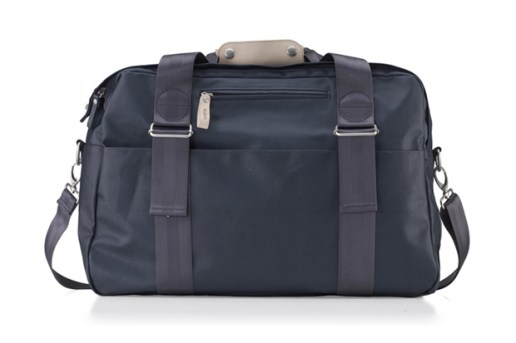 QWSTION Weekender Backpack