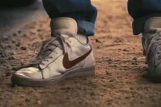 2010 Scream Awards Trailer featuring Michael J. Fox