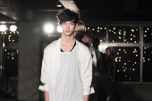 Sise 2011 Spring/Summer Collection