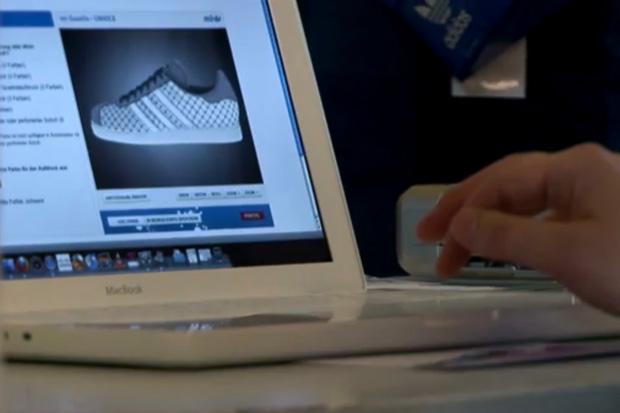 Sneakerness Vienna 2010 Video Recap