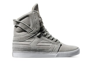 Supra 2010 Holiday Skytop II Collection