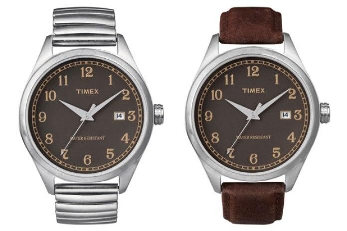 Timex Originals 1900s T Series