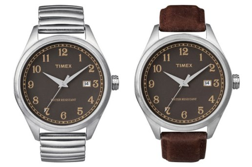 Timex Originals 1900s T Series
