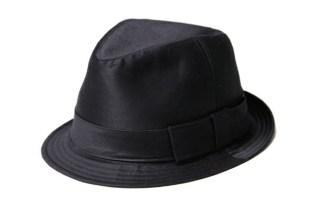 UCS x CA4LA Supima Cotton Moleskin Hat