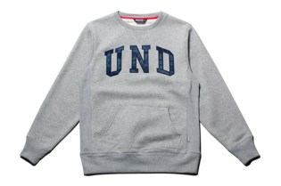 UNDFTD 2010 Fall Collection Delivery 3