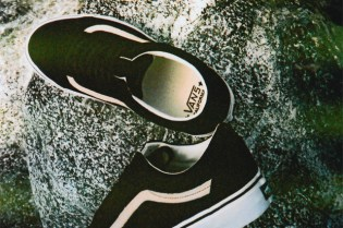 Vans California Old Skool Reissue CA Pack