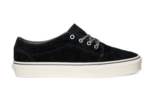 "Vans California ""Nappy Dugout"" 106 Vulcanized"