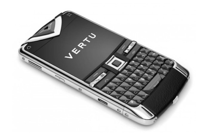VERTU Constellation Quest Collection