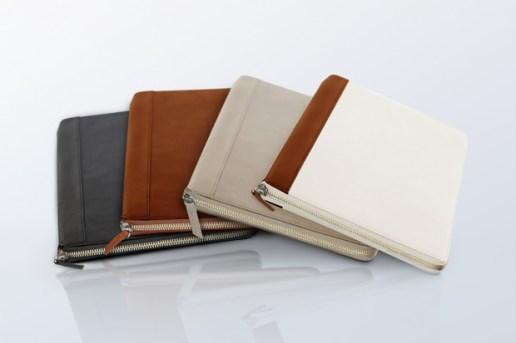 WANT Les Essentiels de la Vie Narita iPad Case
