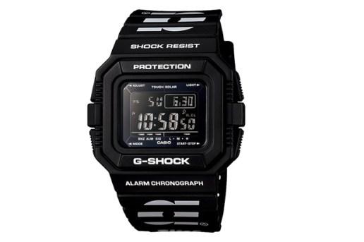 ALIFE x CASIO G-SHOCK G-5500AL-1JR