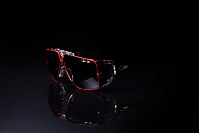 Vintage Frames Company x Cazal 951 Sunglasses