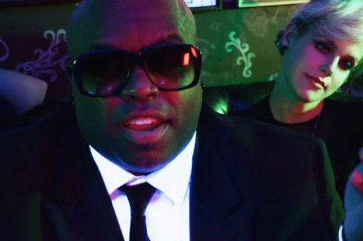 Cee-Lo Green – Bright Lights, Bigger City
