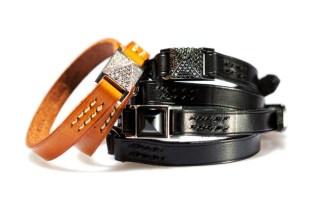 UNDERCOVER x Core Jewels Bracelets