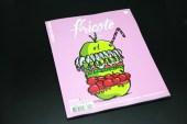 Fricote Magazine