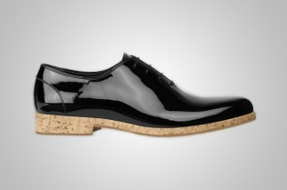GIVENCHY 2011 Spring/Summer Oxford