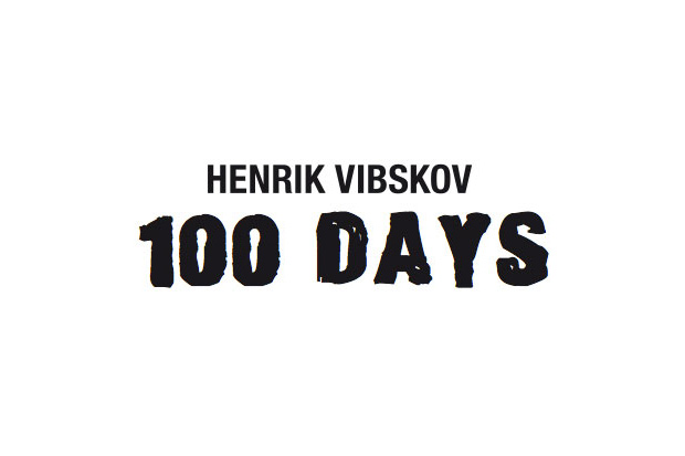 "Henrik Vibskov ""100 Days"" Amsterdam Pop-Up Shop"