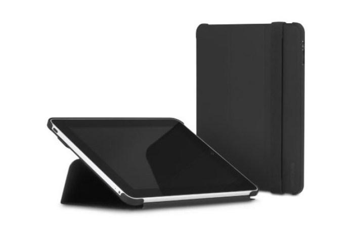 Incase Convertible iPad Magazine Jacket