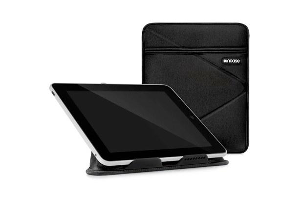 Incase Origami iPad Sleeve