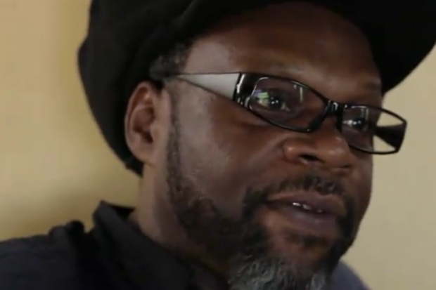 Jazzie B x Lacoste 12 Legends Video