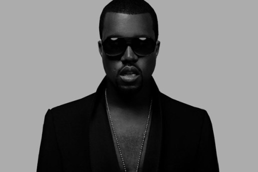 Kanye West featuring Beyoncé, Charlie Wilson & Big Sean – See Me Now