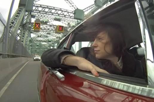 Kapok Montreal Launch Video
