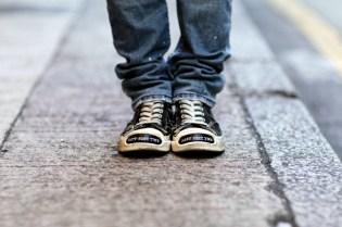 Streetsnaps: LAST ORGY TWO