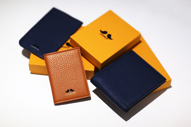 Mr. Bathing Ape by UNITED ARROWS Accessories