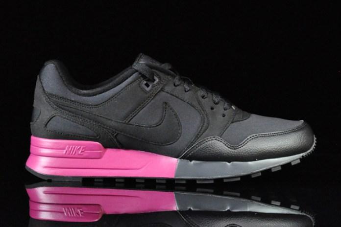 "Nike Sportswear Air Pegasus 89 ""Wineberry"""