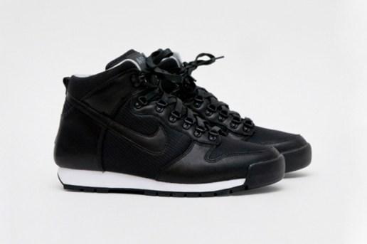 Nike Sportswear Lava Dunk