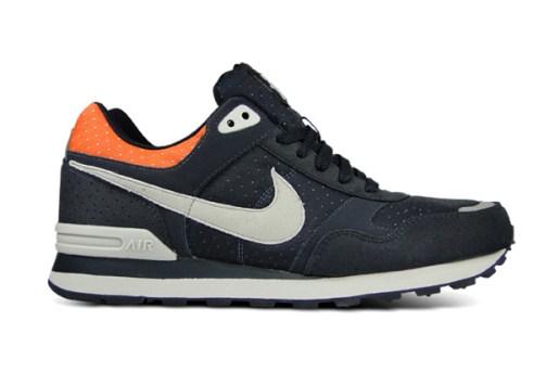 """Nike Sportswear MS78 LE """"Obsidian"""""""