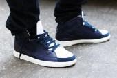Streetsnaps:  Nike Supreme 94