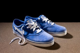 Nike SB Paul Rodriguez 2011 Spring Collection