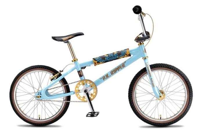 Oakley x SE Bikes Capsule Collection