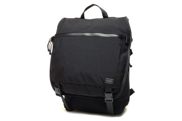 "Porter ""Klunkerz"" Backpack"