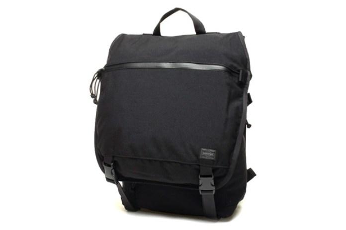 """Porter """"Klunkerz"""" Backpack"""