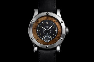 Ralph Lauren Sporting Watch