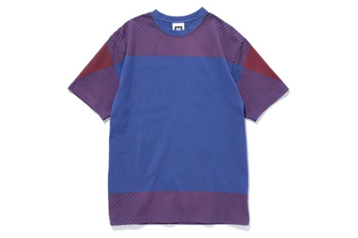 swagger 2010 Fall/Winter T-shirt