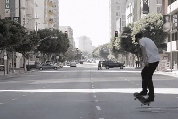 TRAJECTORY: HUF - Part 1