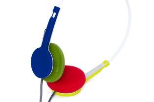 WIRED x Urbanears Tanto Headphones