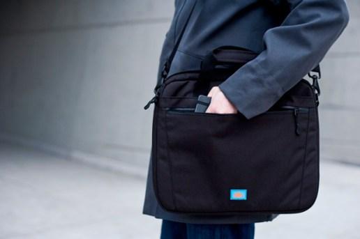 alkr Compact Urban Briefcase