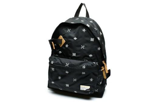 BEAMS x master-piece Nylon Daypack