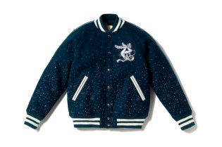 Billionaire Boys Club | ICECREAM 2011 Spring New Releases