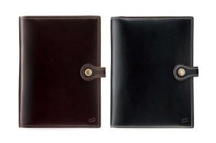 Birkenstock Notebook Planners