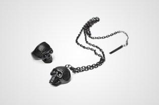 BLACKBARRETT by Neil Barrett Accessories