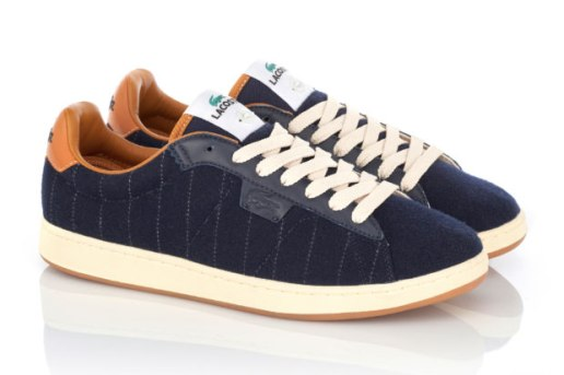 Bodega x Lacoste 12 Legends Broadwick