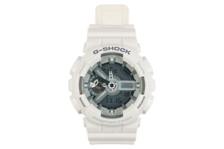 Casio G-SHOCK X-Large Combi Watch