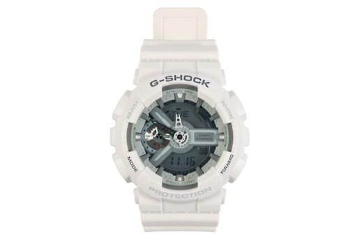 Casio G-SHOCK X-Large Combi Watch