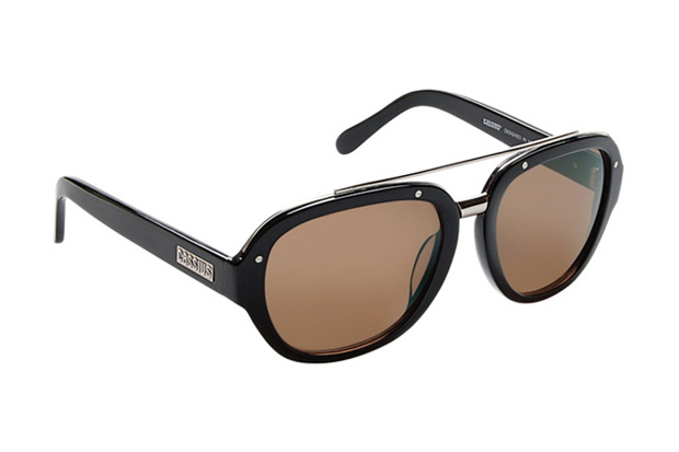 Cassius Tange Sunglasses