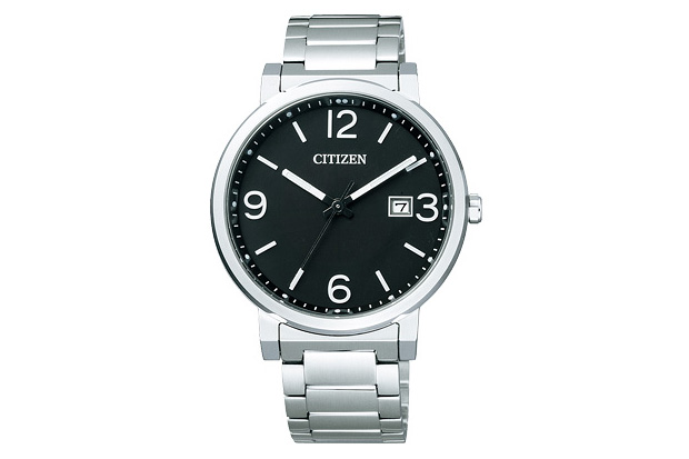 Citizen Alterna Simple Series Vo10-6881B